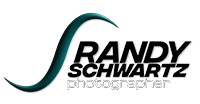 Randy Schwartz Photography Los Angeles Based Lifestye Photographer