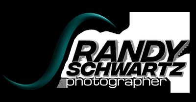 Randy Schwartz Photography Los Angeles Based Lifestye Photographer